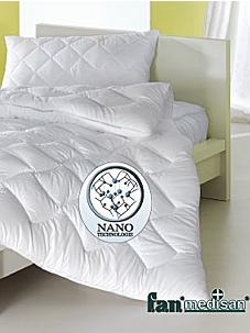 nanofill[1]n