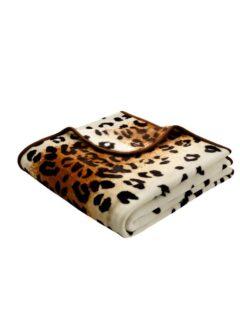38.-leopard-137076