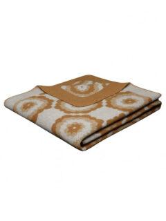 biederlack-lana-colour-wohn-decke-630315-1533c160628088_720x600