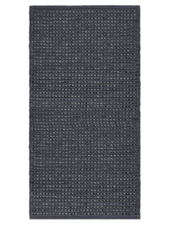 VICKMM98-1