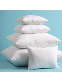 down-decorative-square-pillow-inserts111