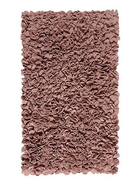 aquanova-badmat-sepp-copper-13