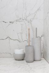 Copper&Concrete (10)