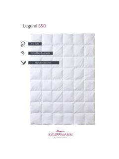kauffmann-650-1_24 1