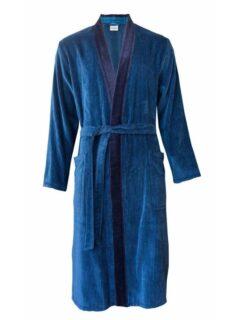 -5840-velours-kimono