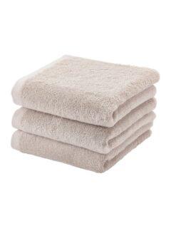 london-towel-sand