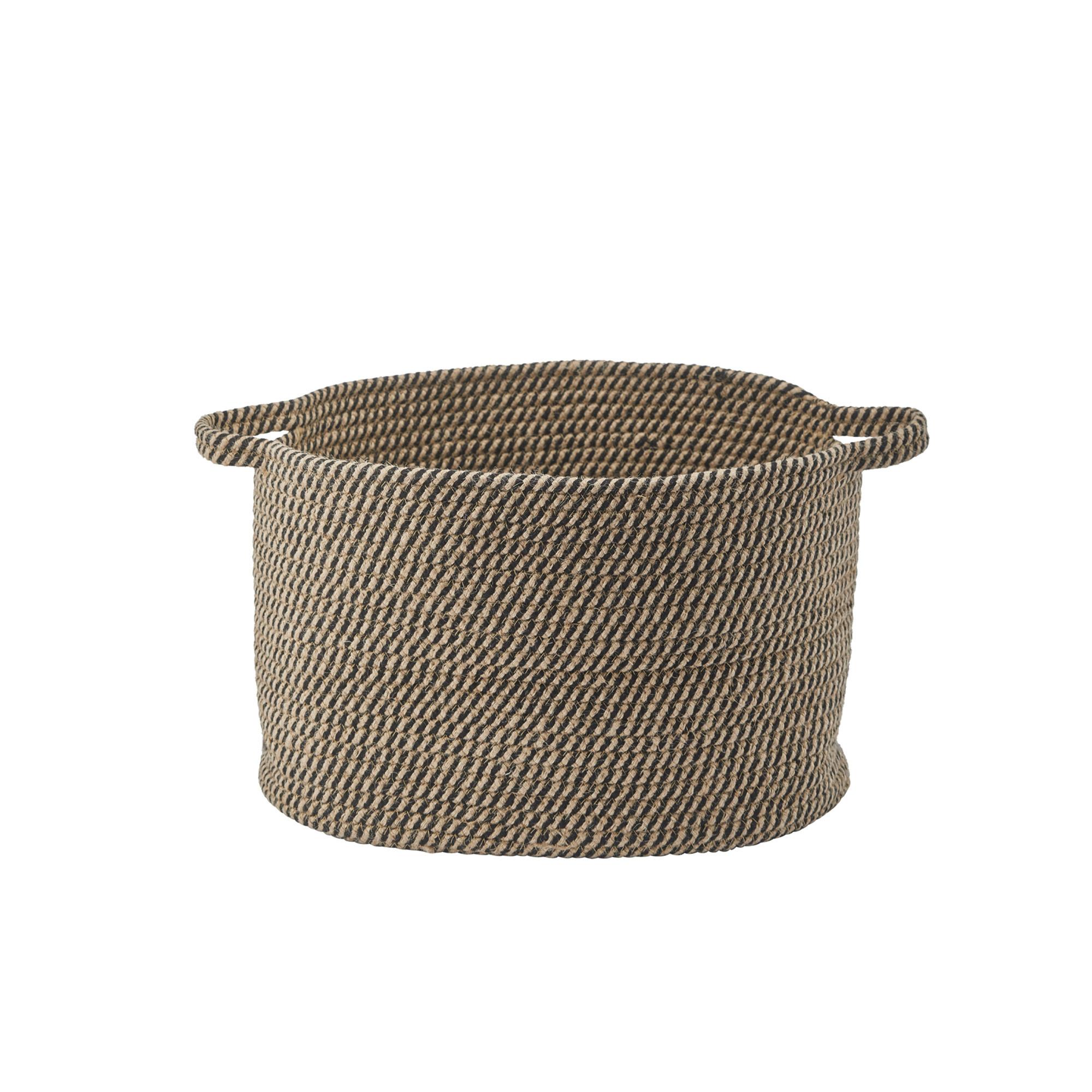 aquanova-storage-basket-rena-medium-color-linen-re