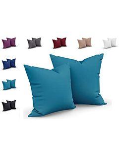 Užvalkaliukai pagalvėms